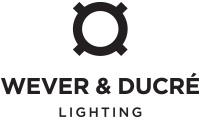 /wever_logo.jpg